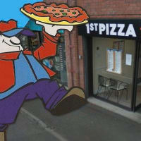 1st Pizza Direct Inverness Pizza Delivery Takeaway Yell