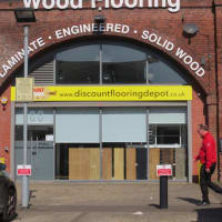 cheap banner floor online compare discounts buy hardwood at huge discount find flooring