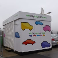 We Buy Any Car Keighley Keighley Used Car Dealers Yell
