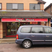 Pizza Delivery Takeaway In Berkshire Reviews Yell