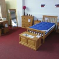 Image 5 Of Furniture Plus Inc