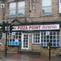 Pizza Delivery Takeaway In Old Tupton Reviews Yell