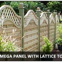 Grangewood Fencing Supplies Ltd Tamworth Fencing