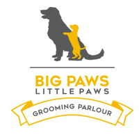 Mobile Dog Groomers In Leeds West Yorkshire Reviews Yell