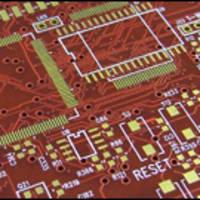 Pleasant Printed Wiring Technologies Ltd Welwyn Garden City Printed Wiring Cloud Strefoxcilixyz