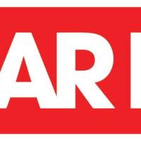 Car Parts In Armley Reviews Yell