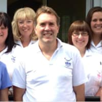 Dentists in Milford Haven | Reviews - Yell