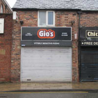 Pizza Delivery Takeaway In Chapel En Le Frith Reviews Yell