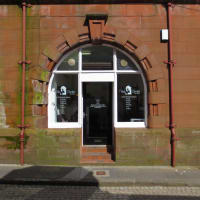 Beauty Salons In Kilmarnock Reviews Yell