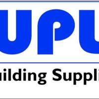 Upl Building Supplies Kidderminster Kidderminster