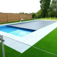 Swimming Pool Maintenance In Suffolk Get A Quote Yell