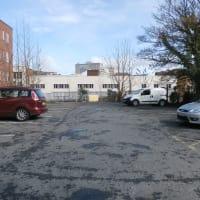 Sketty lane car park