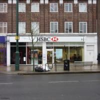 HSBC Bank plc, Birmingham | Banks - Yell