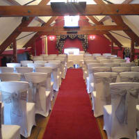 Image 11 Of Low Cost Chair Covers Ltd