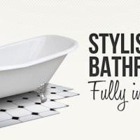 bathroom design installation in aberdeen get a quote yell