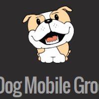 Dirty Dog Mobile Grooming Leeds Dog Cat Grooming Yell