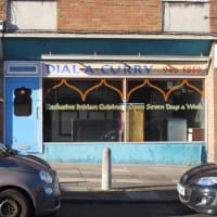 Dial A Curry Bristol Takeaway Food Yell