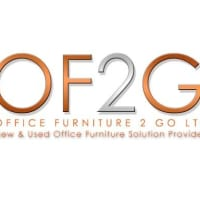 Image Of Office Furniture 2 Go Ltd