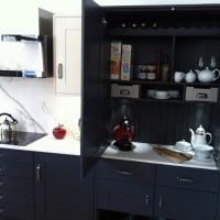Image 2 Of JPD Kitchen Design