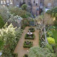 Image of The Boma Garden Centre