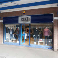 716ec288 Men's Clothes in Aintree | Reviews - Yell