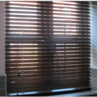 Image 2 Of J S Windows Blinds Ltd