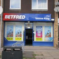 chipping norton betting shops
