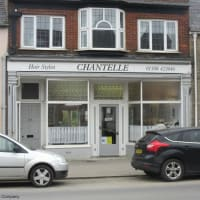 Hairdressers In Bridport Reviews Yell