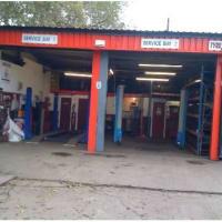 Tyrezone, Hartlepool | Garage Services