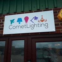 comet lighting. image 3 of comet lighting ltd comet lighting d