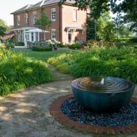 Acres Wild Landscape & Garden Design, Horsham | Garden ...