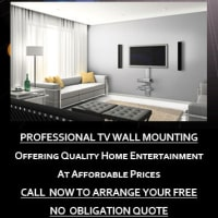 www.home-cinema-solutions.co.uk, Leicester | Aerial Services - Yell