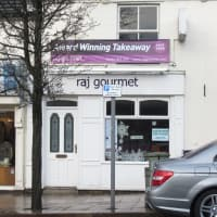 Takeaway Food In Charlesworth Reviews Yell