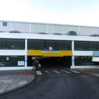Secure Parking In Leigh Lancashire Reviews Yell