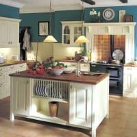 Image 7 Of CK Kitchens