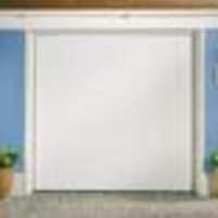 Image 10 Of Applegate Automated Gate U0026 Door Systems Ltd