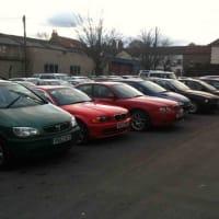 Auction House Car Cars
