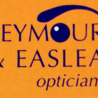 63100c7af6f Image of Seymour   Easlea Opticians