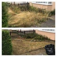 1st Choice Tree & Garden Maintenance | Garden Services - Yell