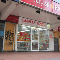 Pizza Delivery Takeaway In Balsall Heath Reviews Yell