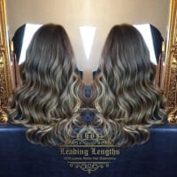 Hair extensions in northern ireland reviews yell image of the hair extension hub pmusecretfo Images