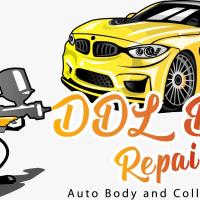 Image of DDL Body Repair