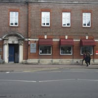 Italian Restaurants In Lane End High Wycombe Reviews Yell