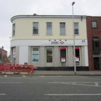 Payday loans in hyde picture 1