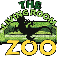The Living Room Zoo, Bathgate | Pet Shops - Yell