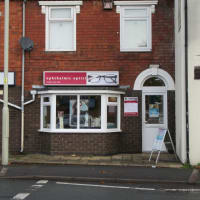 a86f94d1d29 Image of J   S Bangay Opticians