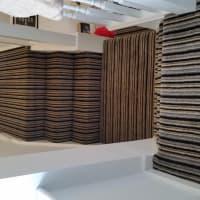 Image of D. A. Mander Carpets