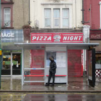 Pizza Delivery Takeaway In Norbury Streatham Reviews Yell