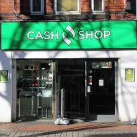 cash shop nottingham - 3