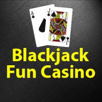 Blackjack Fun Casino Nottingham